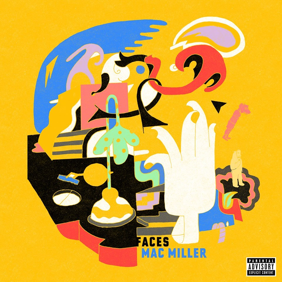 Mac Miller – Faces Lyrics | Genius