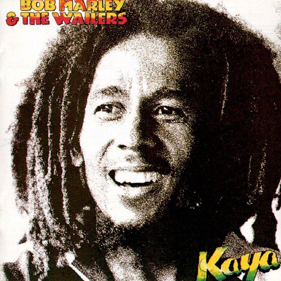 Bob Marley Sun is Shining Lyrics Bob Marley – Sun is Shining