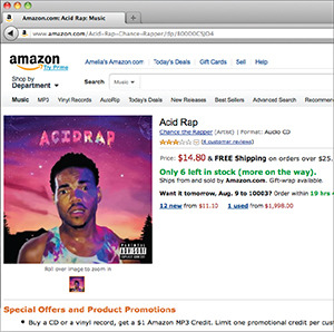 rock you like a hurricane download free