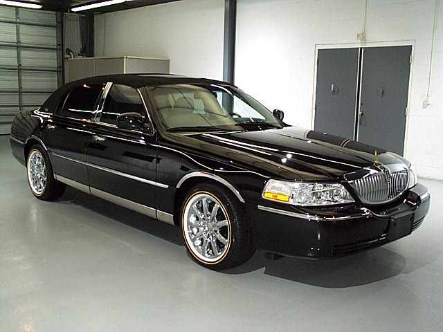 some of that uh ltd lincoln town car some of gangsta shit. Black Bedroom Furniture Sets. Home Design Ideas