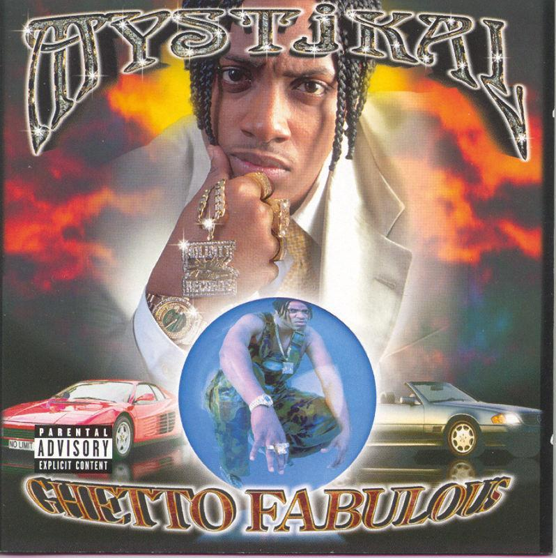 Mystikal Ghetto Fabulous Lyrics Genius Lyrics
