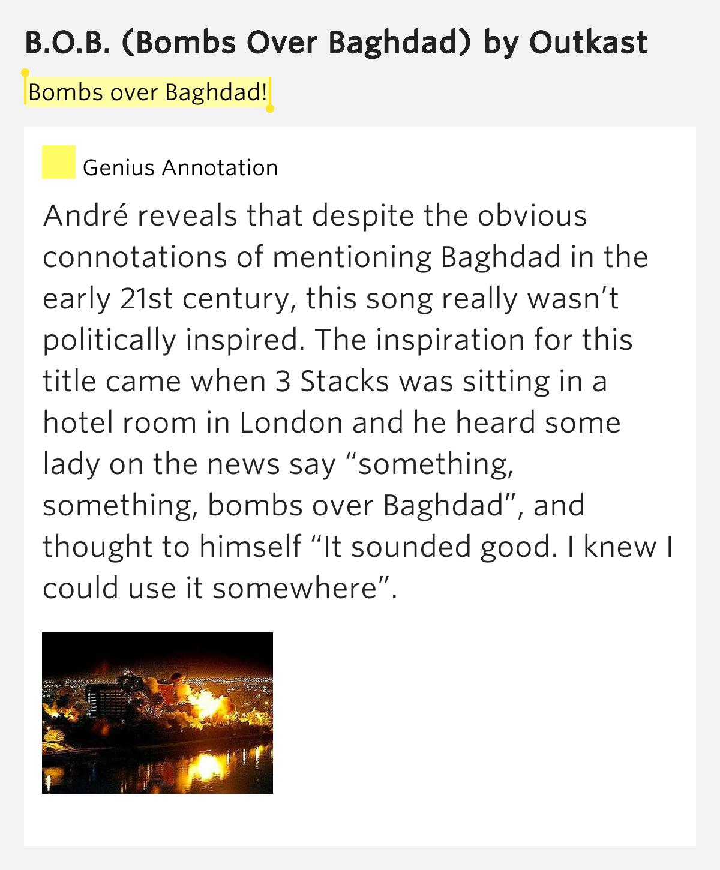 Hotel Room Song Lyrics