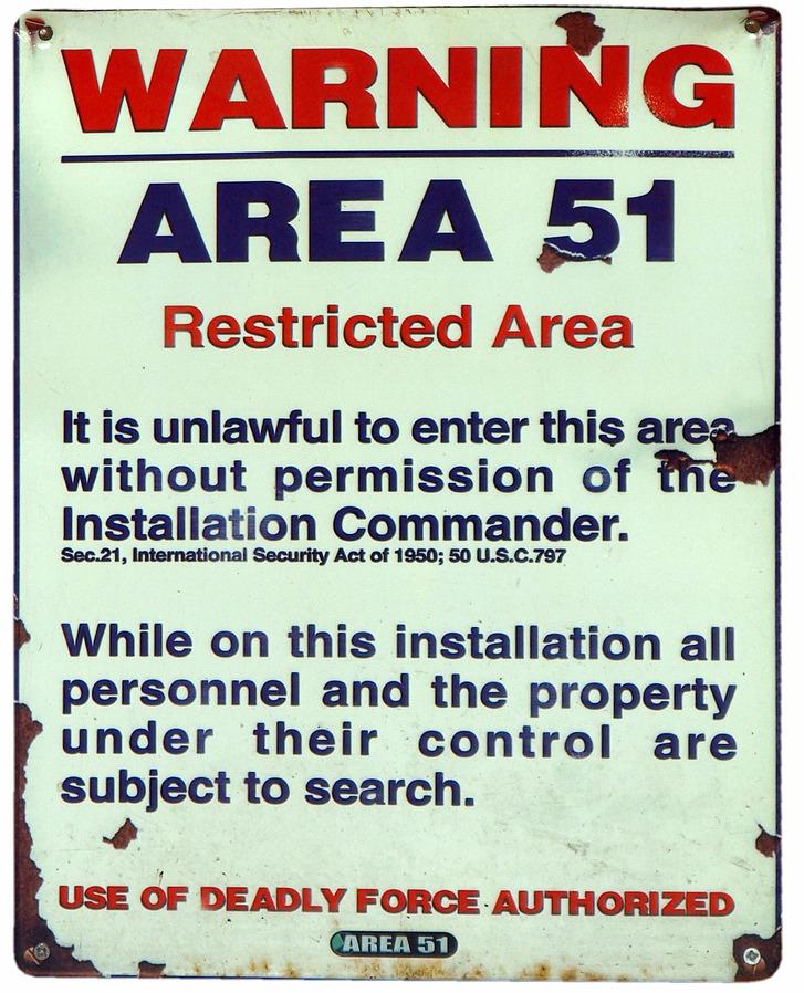 Russ – Area 51 Lyrics | Genius Lyrics