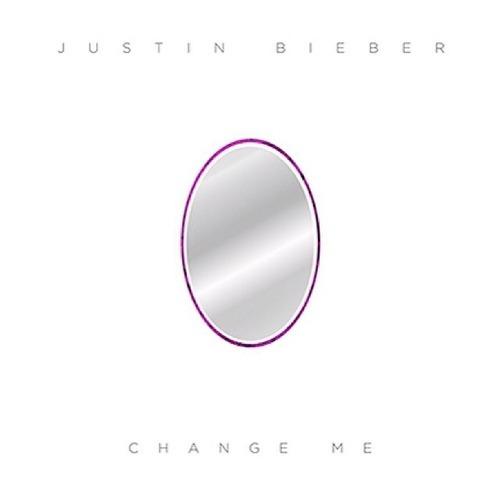 Justin bieber change me lyrics genius lyrics jpg 500x501 Change on me 4f22331873e5