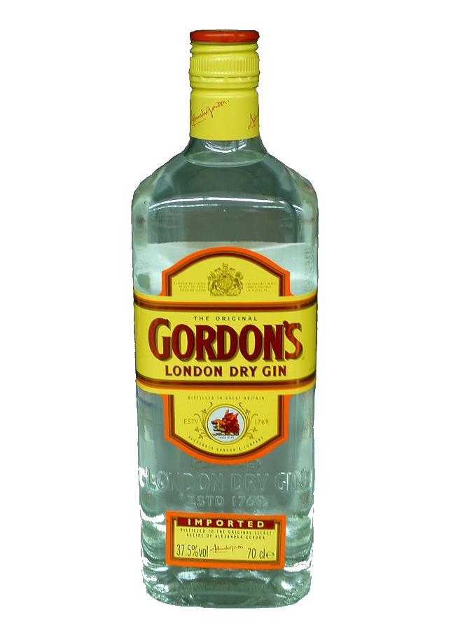 genie aus der flasche