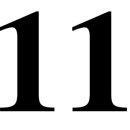 11 - photo #28