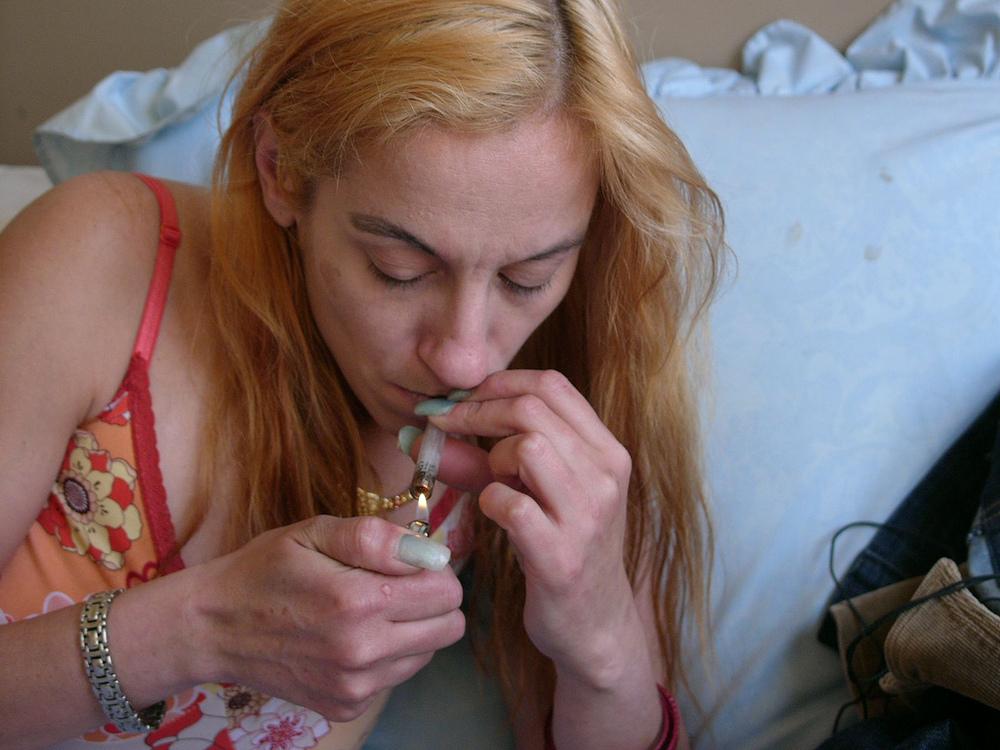 seks-pri-upotreblenii-opiatov