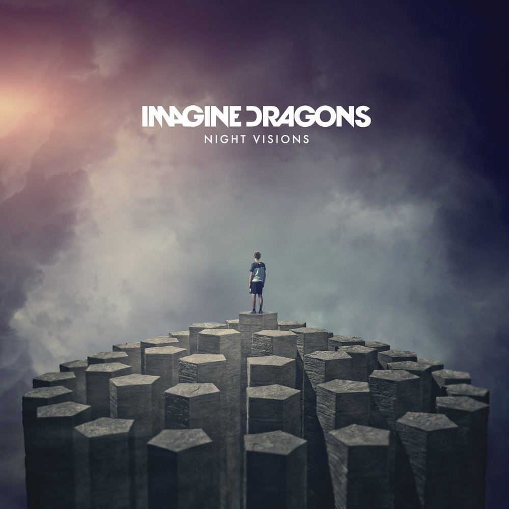 Imagine Dragons Quotes Hear Me Imagine Dragons   Hear Me