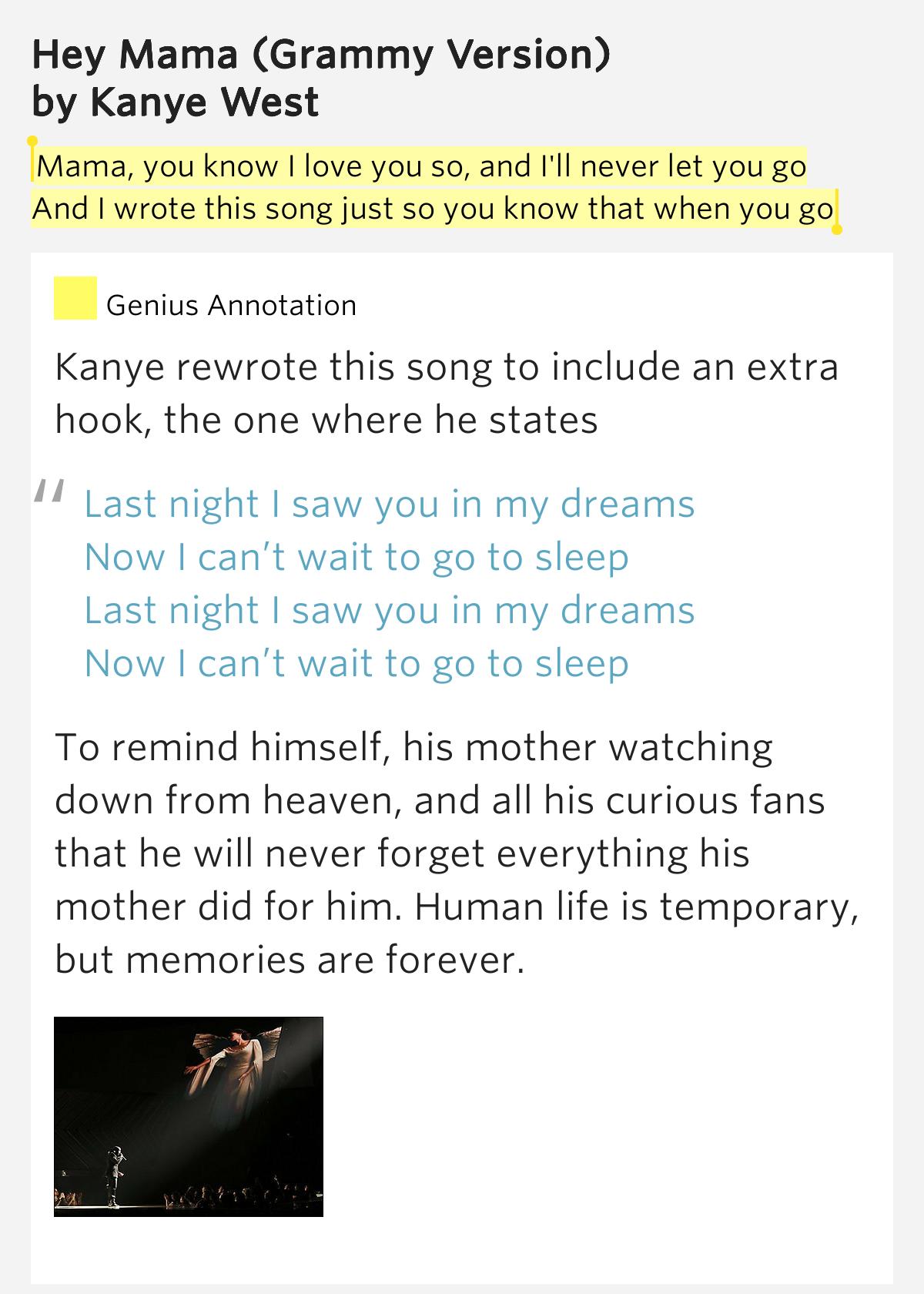 Jonas Blue – Mama (Lyrics) 🎵 ft. William Singe - YouTube