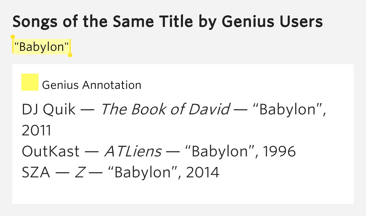 Atliens Lyrics Rap Genius
