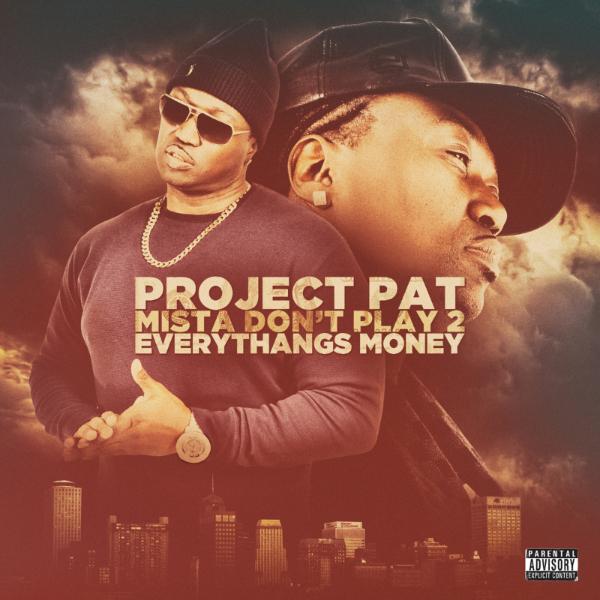 project pat twerk 'twerk it' music video by project pat feat wiz khalifa, ty dolla $ign, wale  premiered on february 24, 2015.