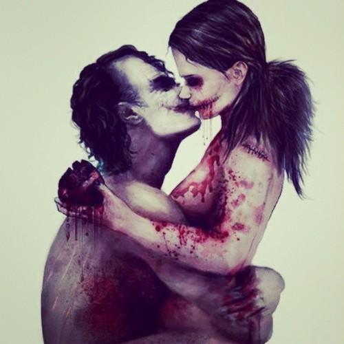 zombie lyrics: