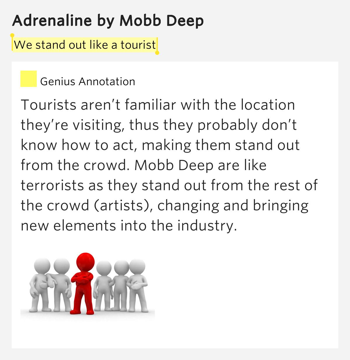 Gavin Rossdale - Adrenaline Lyrics | MetroLyrics