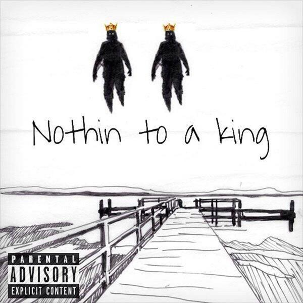 Yall aint got nothin on me lyrics
