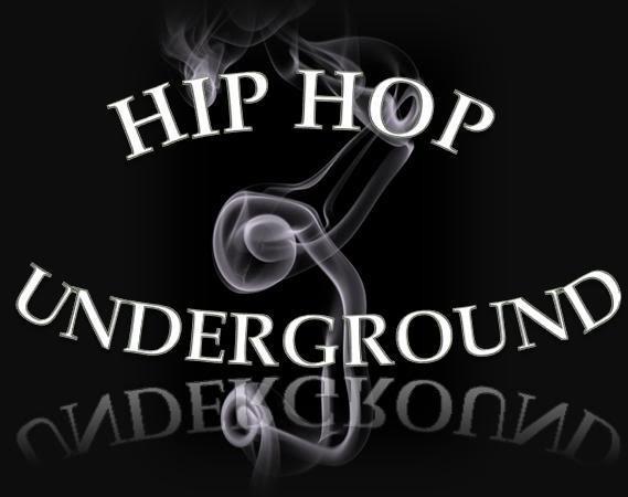 Underground Rappers Names an Underground Rapper