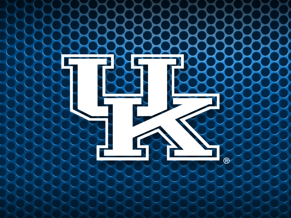 Kentucky Basketball Our First Look At The New Wildcats In: Kentucky Wildcats – 2014-15 Men's Basketball Roster