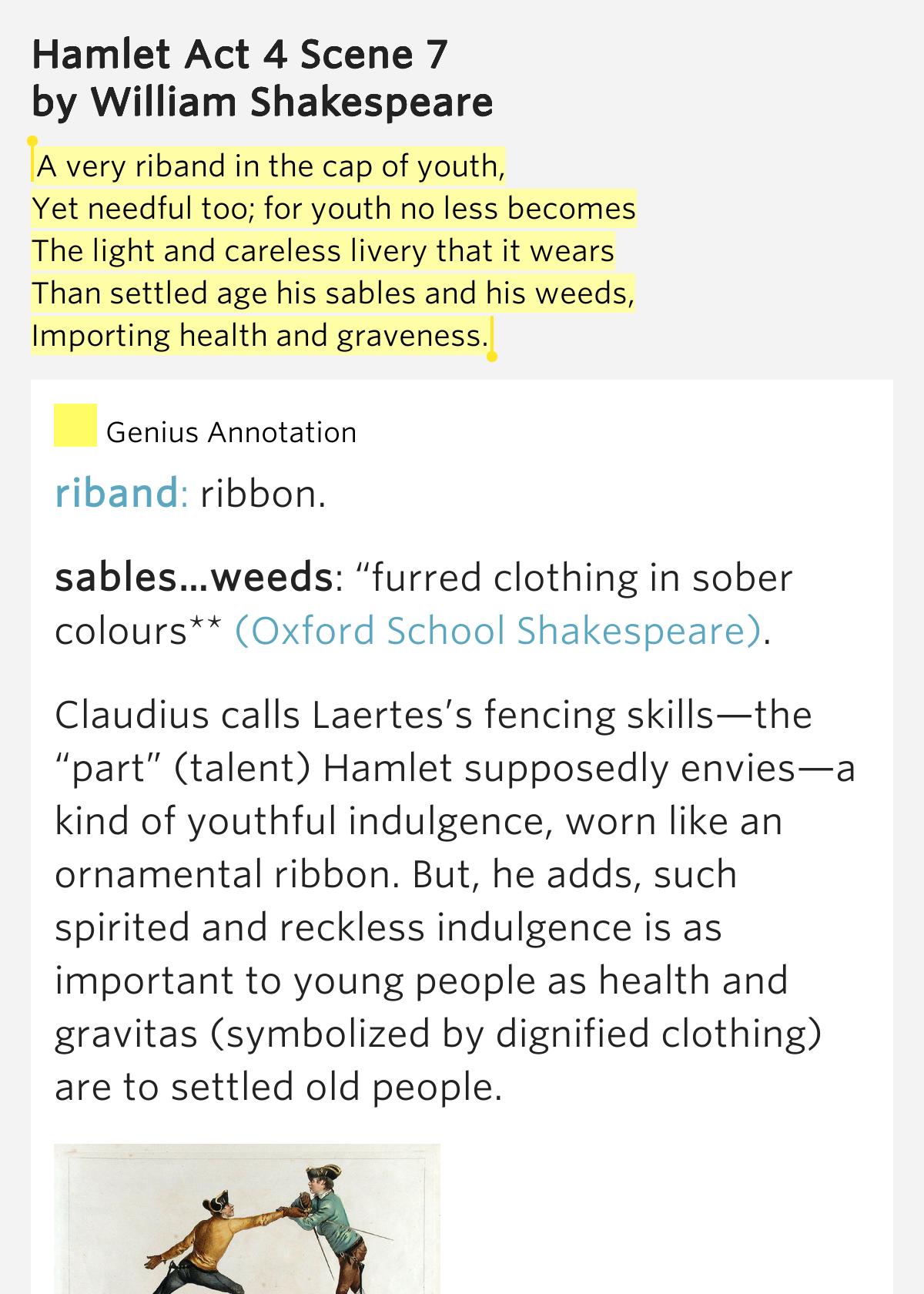oxford school shakespeare hamlet pdf