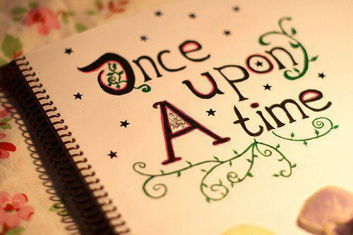 Once Upon a Time Lessons for Teaching About Fables Fairy
