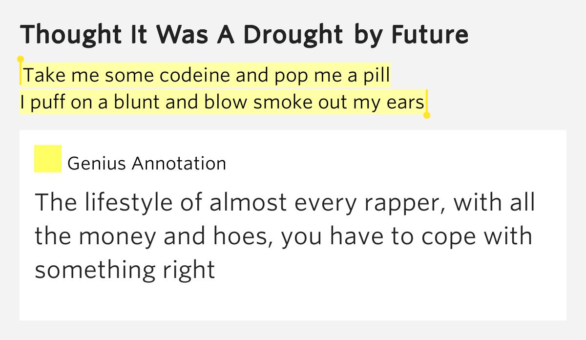 Smoke with me lyrics
