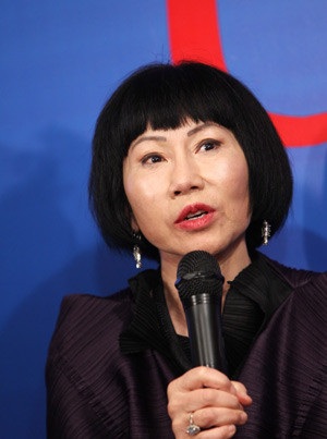 rules of the game amy tan essay