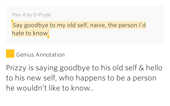 """saying goodbye to my old self How to say goodbye by  i appreciate #2 because our """"old church  today on my way home from target i thought about what i am saying goodbye to: my sister."""