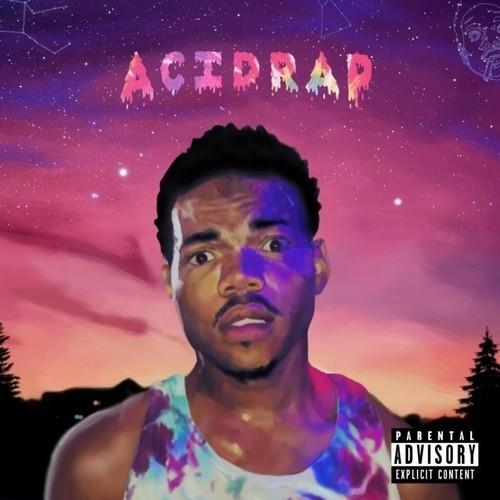 crazy train sample rap song