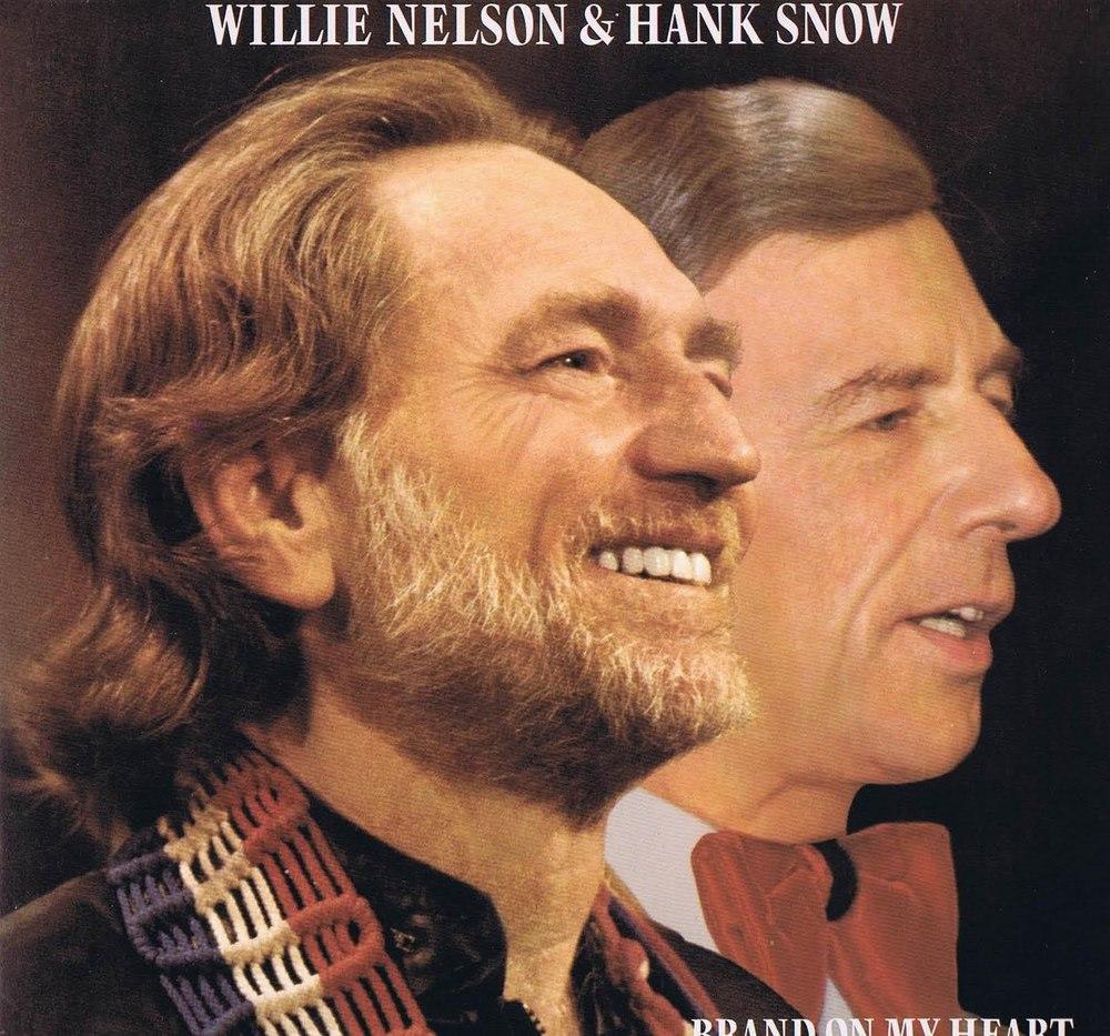 gay lyric nelson willie