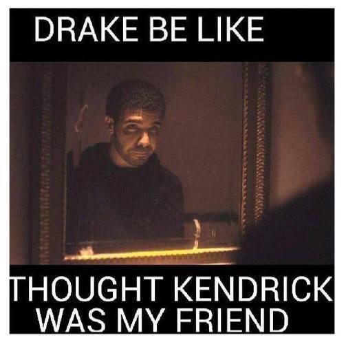 Funny rap memes genius
