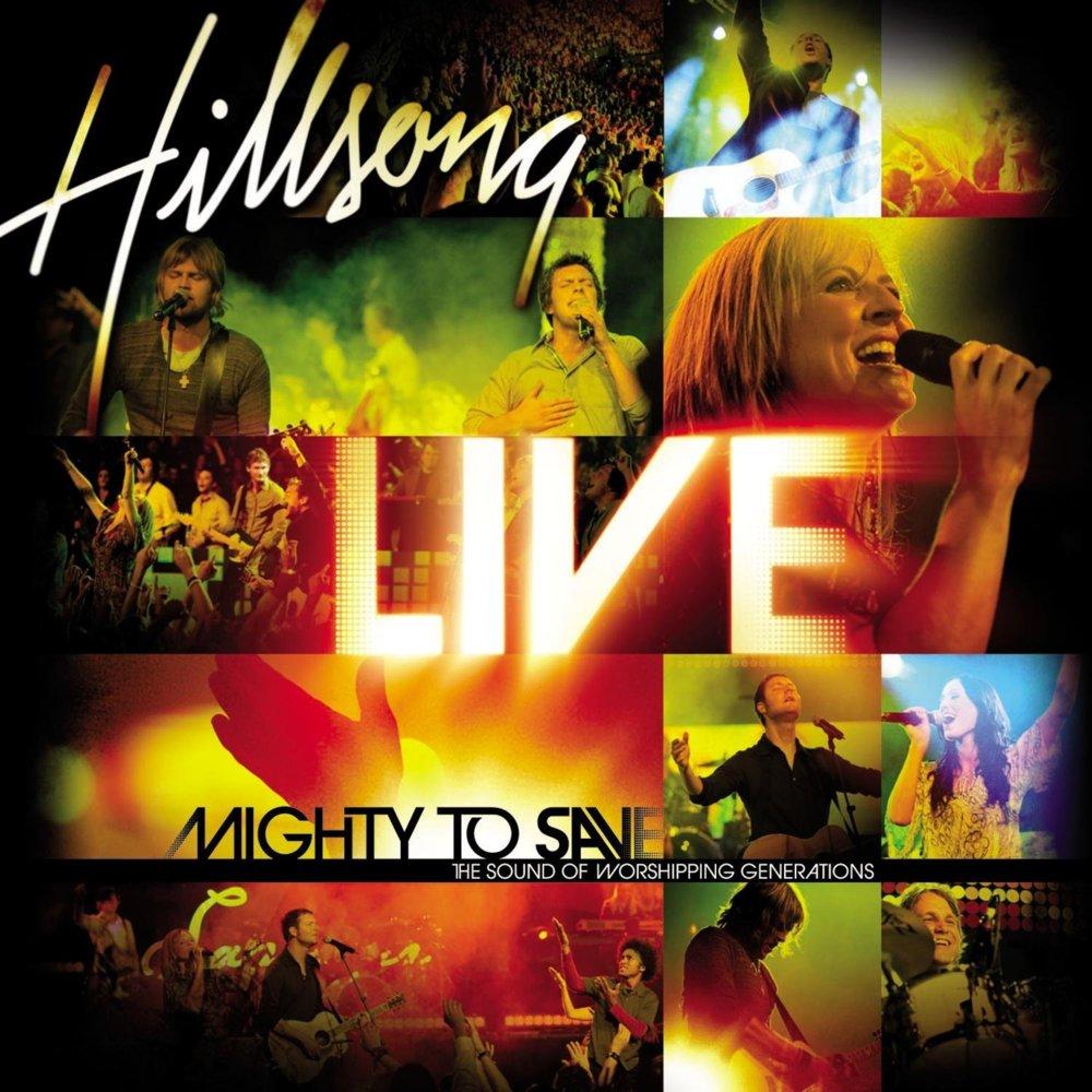 Hillsong Worship – Mighty To Save Lyrics | Genius | 1000 x 1000 jpeg 176kB