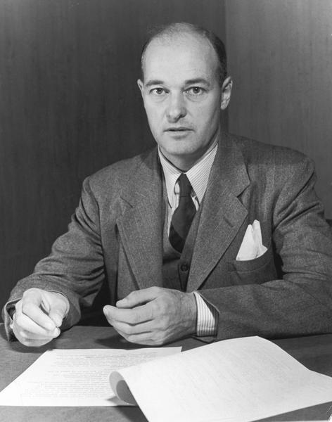the sources of kennans conduct george f George frost kennan (february 16, 1904 – march 17, 2005) was an american adviser, diplomat, political scientist, and historian, best known as the father of containment and as a key figure in the emergence of the cold war he later wrote standard histories of the relations between soviet union.