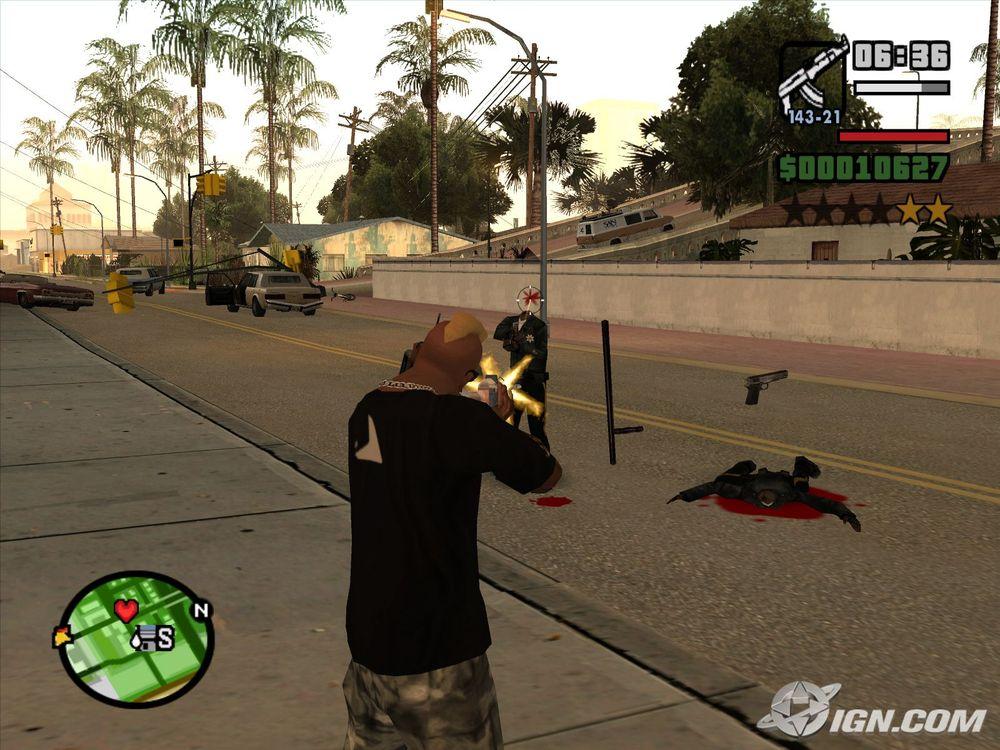 Gta 4 Cheats Tank Cheats For Xbox 360 Gta 4