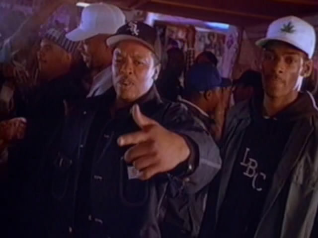 Dre Fuck Wit Dre Day