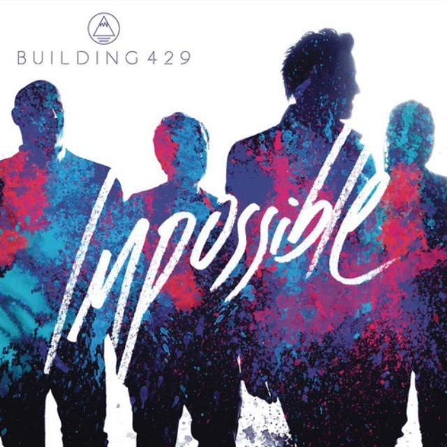 Rise Building 429 Building 429 – Impossible