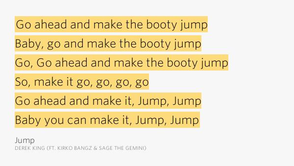 8ky – Wildcat Lyrics | Genius Lyrics