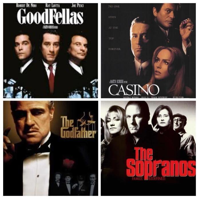 Casino Law 2015