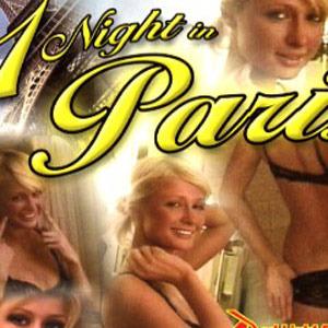 1 night in paris movie: