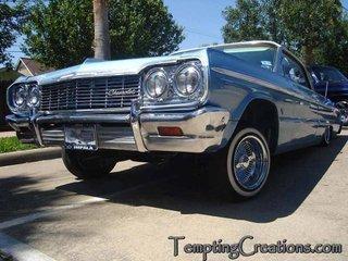 64_Chevy_Impala
