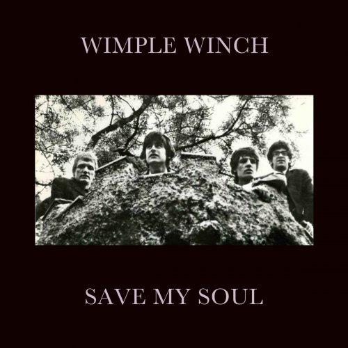 my soul to save pdf