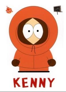 "Dans ""South Park"", t'es Kenny - Gestelude, Pt. 2 Lyrics ..."