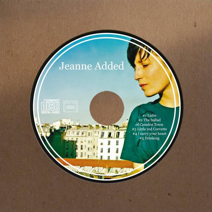 jeanne added little red corvette lyrics genius lyrics. Cars Review. Best American Auto & Cars Review