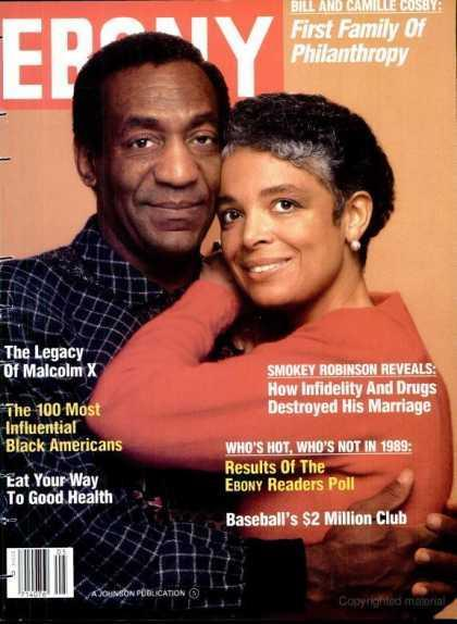 Shorty loyal like camille cosby camille cosby is bill cosby s wife