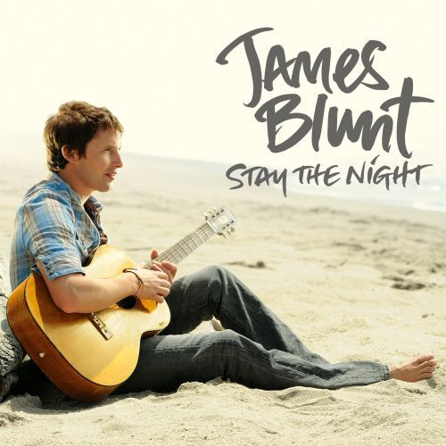 james blunt � stay the night lyrics genius lyrics