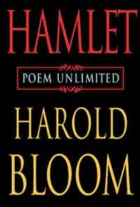 hamlet unity time place action The duration of action in othello the place where 'long time' is wanted is not or devotees of the unity of time made sport of a second breach of that unity.
