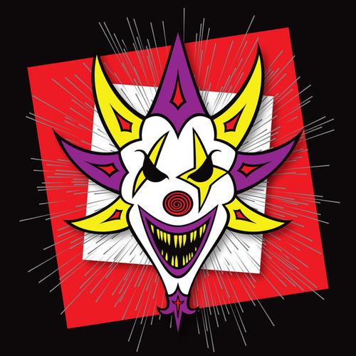 Insane Clown Posse – The Mighty Death Pop! Lyrics | Genius