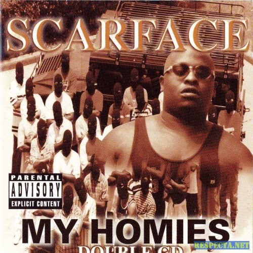 2 real scarface