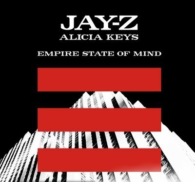 Empire state of mind by jay z song lyrics album awards history empire state of mind by jay z malvernweather Image collections