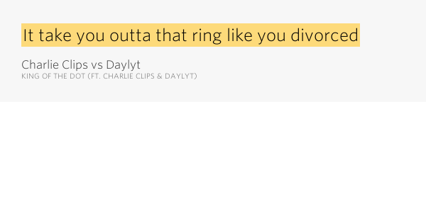 daylyt quotes