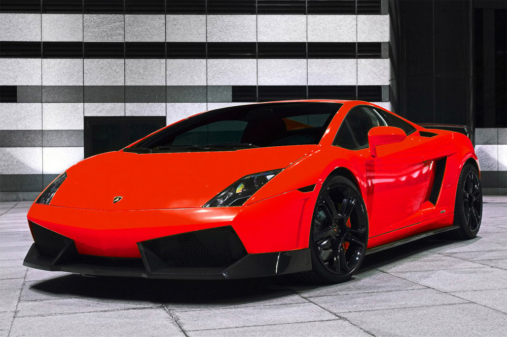 in my fire red lamborghini hot sauce beep remix by. Black Bedroom Furniture Sets. Home Design Ideas