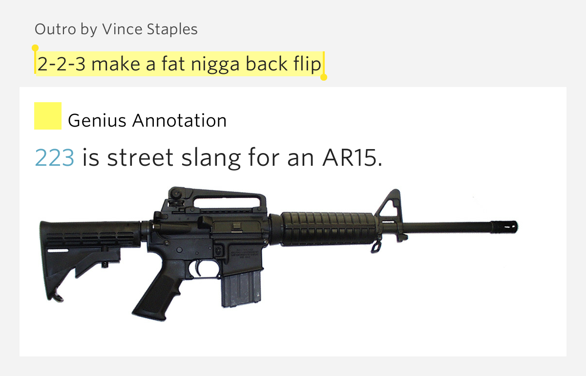 2 2 3 make a fat nigga back flip outro lyrics meaning for What does it mean to flip a house