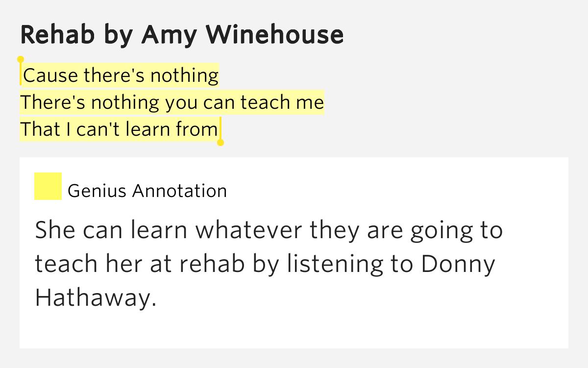 how can i learn lyrics fast? | Yahoo Answers